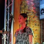 T.Burton Open Stage Szkoła Muzyczna Poznań VI 3