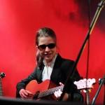 T.Burton Open Stage Szkoła Muzyczna Poznań VI 8