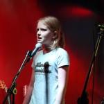 T.Burton Open Stage Szkoła Muzyczna Poznań VI 12