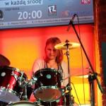 T.Burton Open Stage Szkoła Muzyczna Poznań VI 14