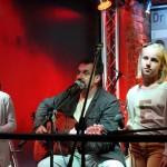 T.Burton Open Stage Szkoła Muzyczna Poznań VI 15