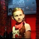 T.Burton Open Stage Szkoła Muzyczna Poznań VI 18