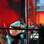T.Burton Open Stage Szkoła Muzyczna Poznań VI 24