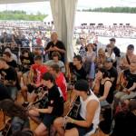 Frikolekcje Darmowe Lekcje Gry Na Gitarze Woodstock 2014 2