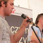 Frikolekcje Darmowe Lekcje Gry Na Gitarze Woodstock 2014 3