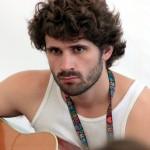 Frikolekcje Darmowe Lekcje Gry Na Gitarze Woodstock 2014 8