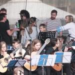 Z-Star t.Burton Szkoła Muzyczna Poznań 1