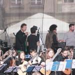 Z-Star t.Burton Szkoła Muzyczna Poznań 2