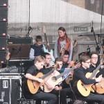 Z-Star t.Burton Szkoła Muzyczna Poznań 3