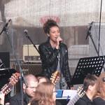 Z-Star t.Burton Szkoła Muzyczna Poznań 6