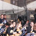Z-Star t.Burton Szkoła Muzyczna Poznań 7