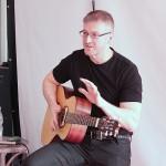 Robert Kordylewski Warsztaty Gitarowe Szkoła Muzyczna T.Burton 3