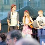 uczniowie nauka lekcje szkoła muzyczna t.burton koncerty występy 17