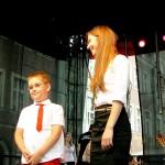 uczniowie nauka lekcje szkoła muzyczna t.burton koncerty występy 3