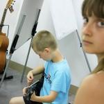 sala prób nauka lekcje gry na gitarze perkusji 3