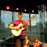 uczniowie nauka lekcje szkoła muzyczna t.burton koncerty występy 9