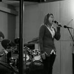 Open Stage T.Burton 2013
