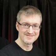 Robert Kordylewski