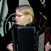 Dominika Ratyniak