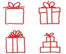 4 pomysły na oryginalny prezent