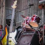 Akademia Gitary Happening Szkoła Muzyczna T.Burton Don't Worry Be Happy 32