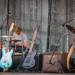 Akademia Gitary Happening Szkoła Muzyczna T.Burton Don't Worry Be Happy 26