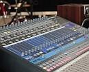 be happy studio