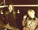 Nasze zespoły rockowe nagrywają płytę!