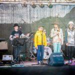 koncert w berlinie 13