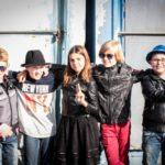 koncert w berlinie 15
