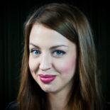 Joanna Nowaczyk
