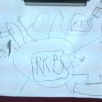 rysunki przedszkolaków 5