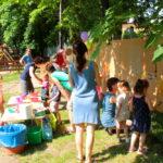 przedszkole festyn 8