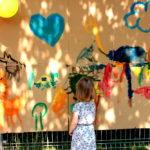 przedszkole festyn