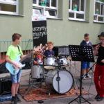 szkoła muzyczna rataje