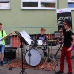 szkoła muzyczna rataje 1
