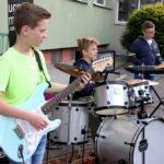 szkoła muzyczna rataje 2