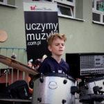 szkoła muzyczna rataje 3