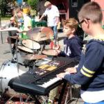 szkoła muzyczna rataje 5
