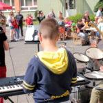 szkoła muzyczna rataje 6