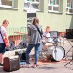 szkoła muzyczna rataje 7