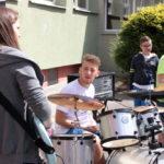 szkoła muzyczna rataje 8