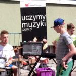 szkoła muzyczna rataje 9
