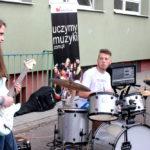 szkoła muzyczna rataje 10