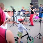 szkoła muzyczna rataje 11