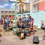 szkoła muzyczna rataje 12