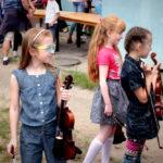 szkoła muzyczna rataje 14