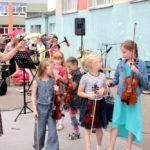 szkoła muzyczna rataje 16