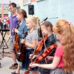 szkoła muzyczna rataje 18