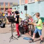szkoła muzyczna rataje 20